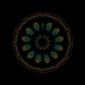 supershape_51-03