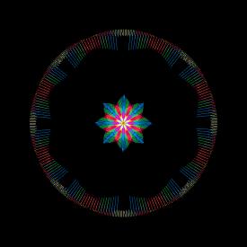supershape_13-01