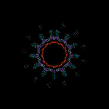 supershape53_combi-04
