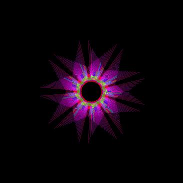 supershape_10_colmap-01