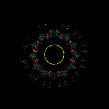 supershape53_combi-01