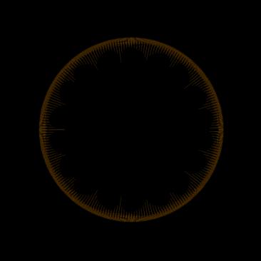 supershape_04_colmap-00