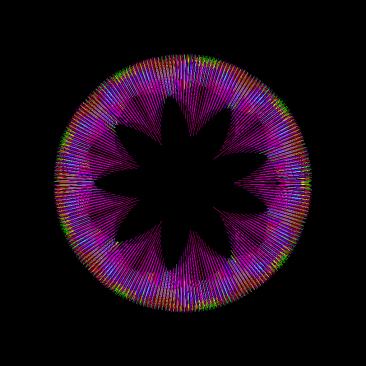 supershape_12_colmap-01