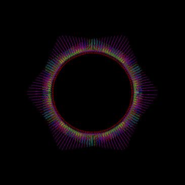 supershape_07_colmap-01